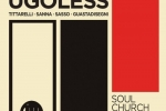 Novità CD/ SOUL CHURCH MUSIC di Ugoless